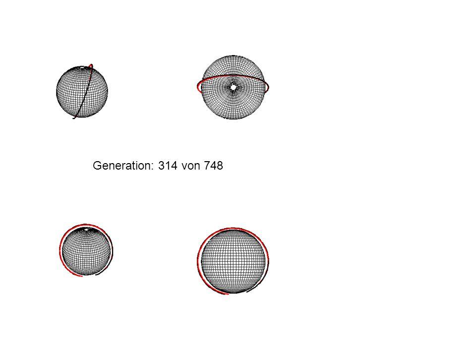 Generation: 314 von 748