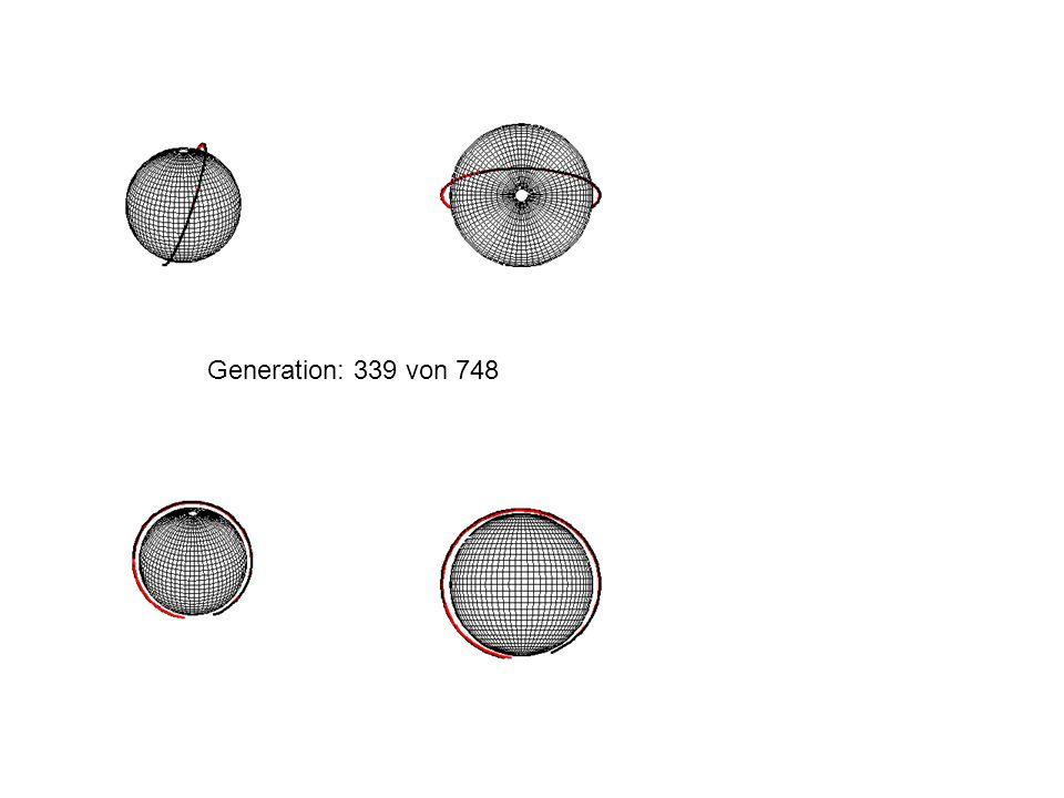 Generation: 339 von 748