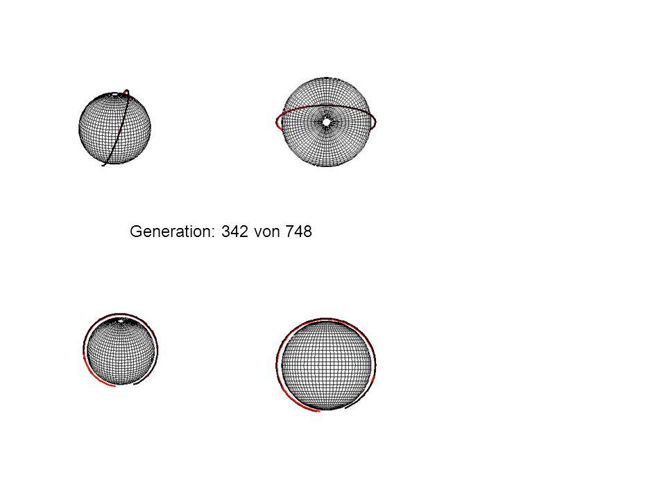 Generation: 342 von 748