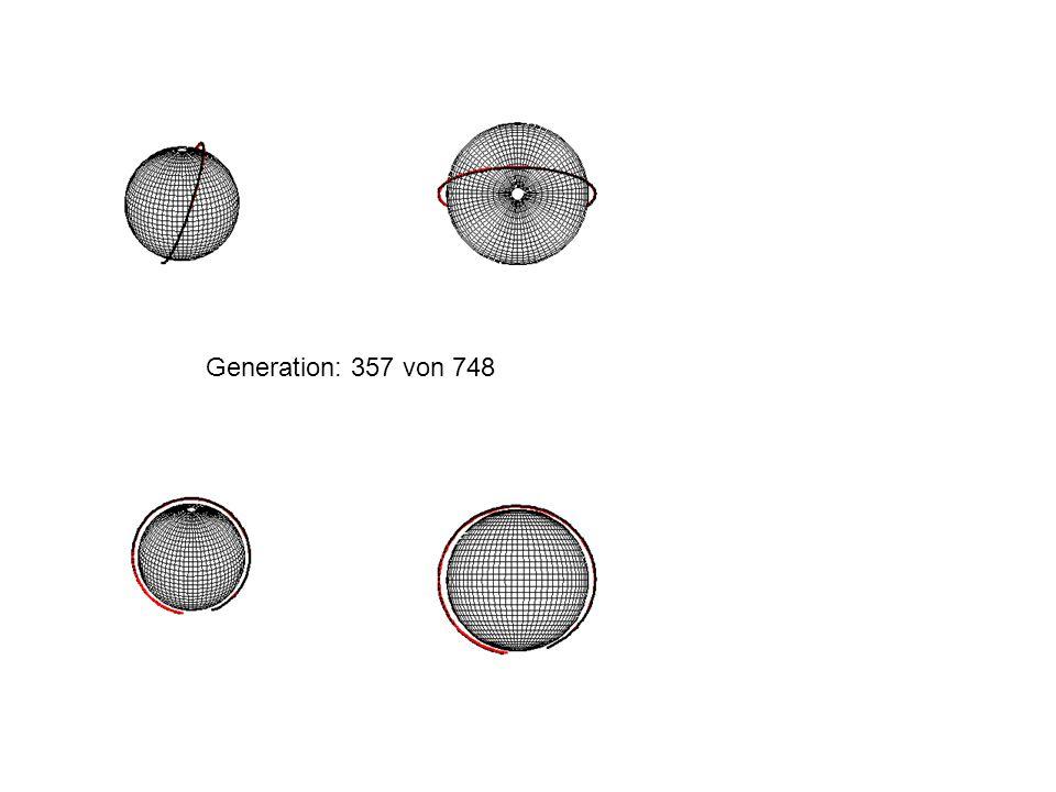 Generation: 357 von 748