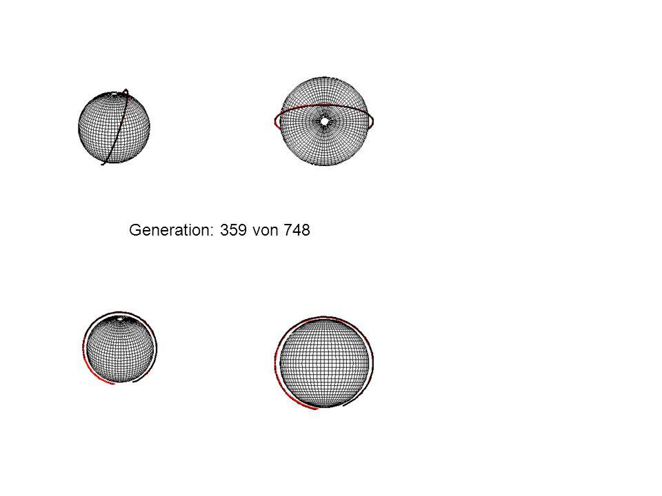 Generation: 359 von 748