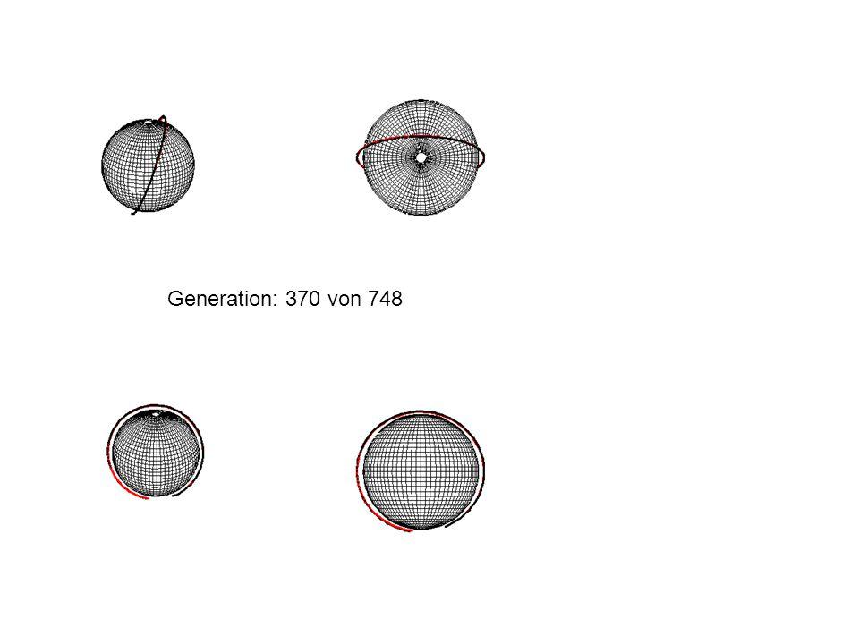 Generation: 370 von 748