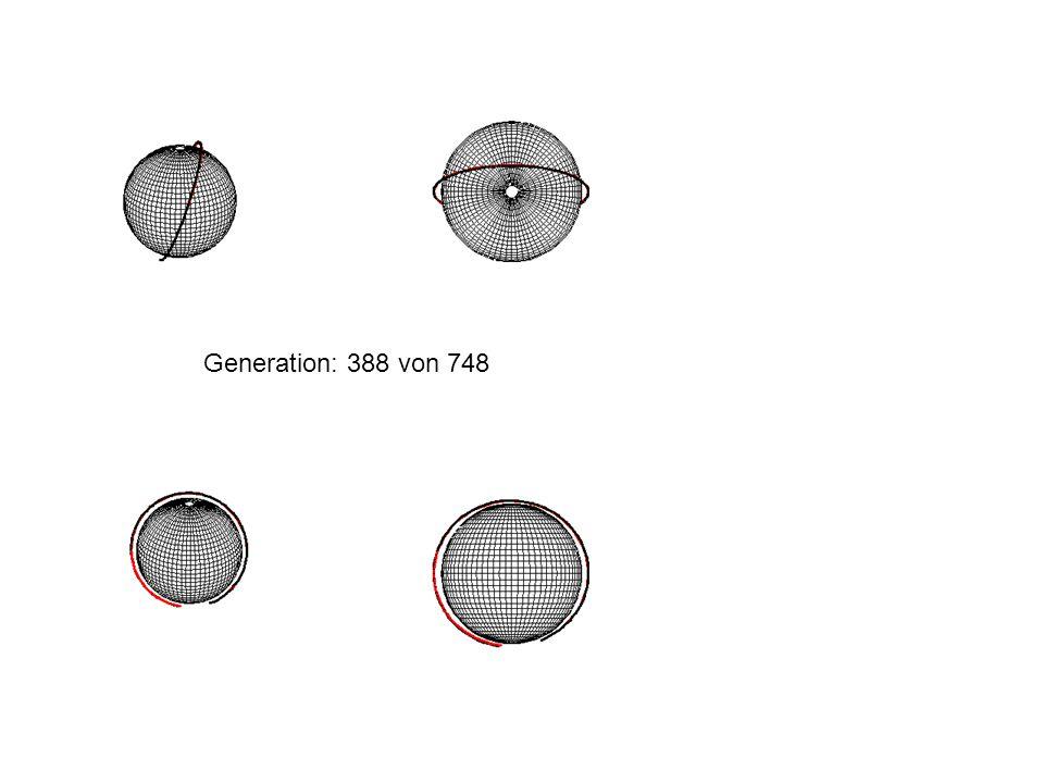 Generation: 388 von 748