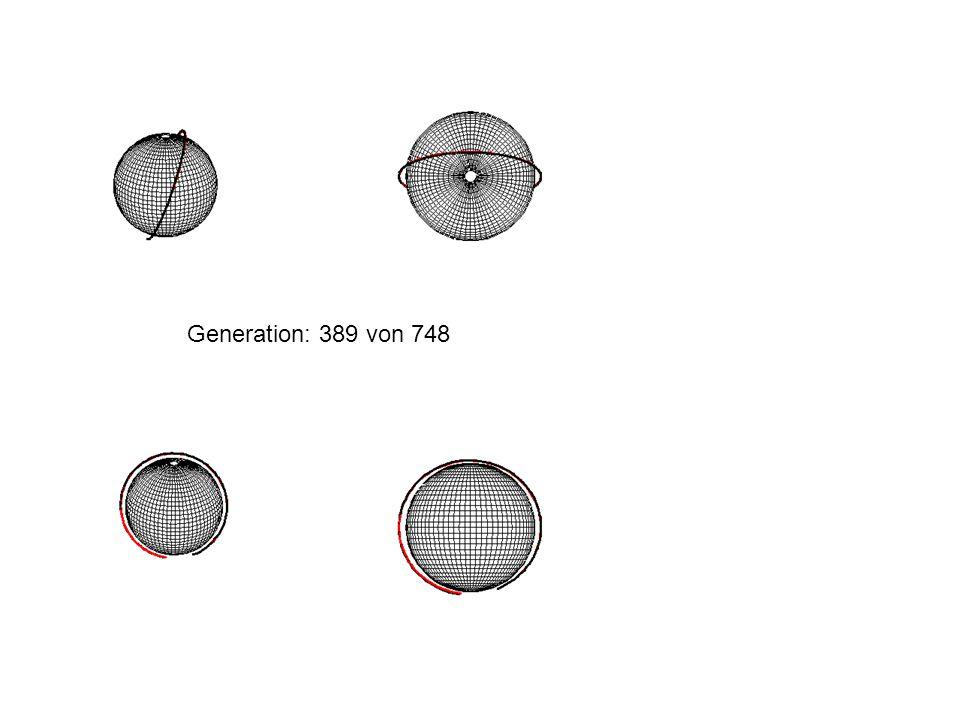 Generation: 389 von 748