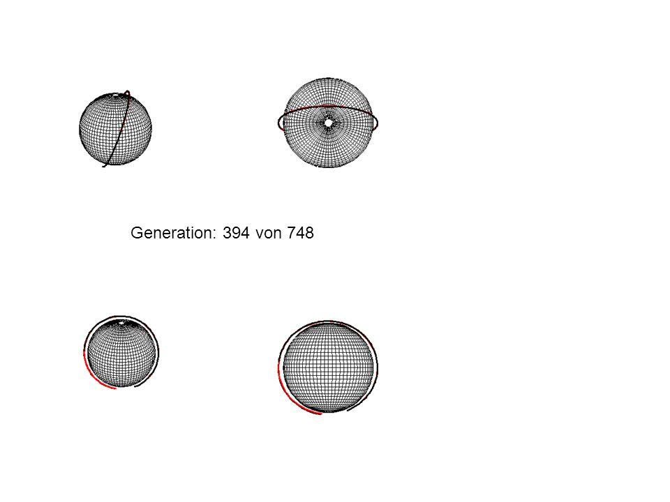 Generation: 394 von 748