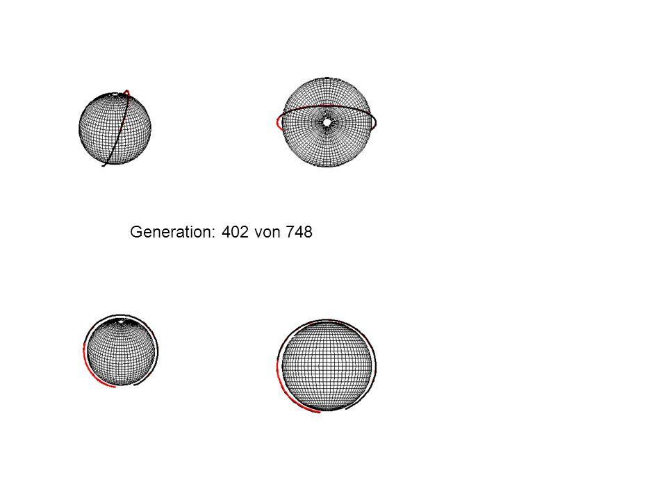 Generation: 402 von 748