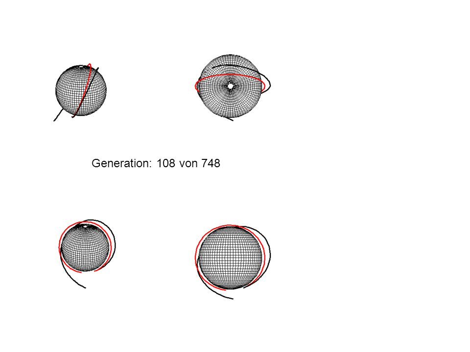 Generation: 319 von 748