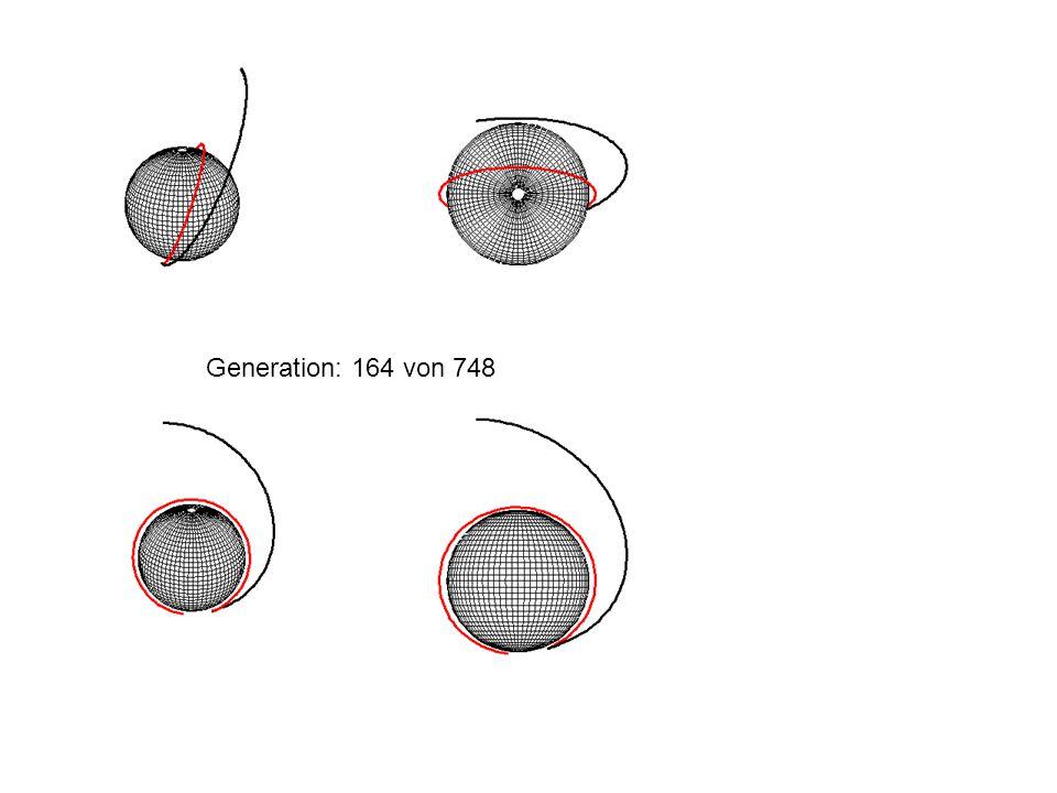 Generation: 164 von 748