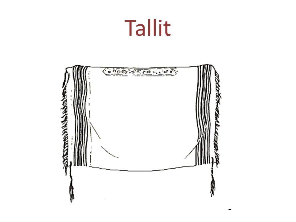 Tallit