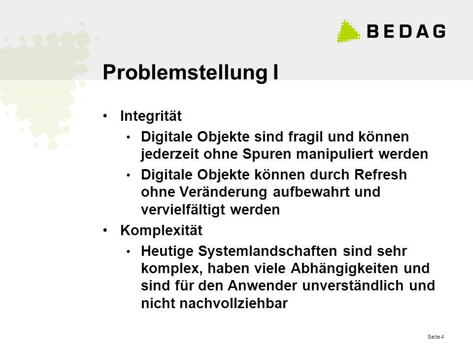 """Seite 25 SIMPLE im Staatsarchiv AR Automatisierung der """"Simplifizierung DO PDF (Scan Zivilstands- register) PDF/A- Konverter Meta- daten- template DO' PDF/A Meta- daten DO' PDF/A SIMPLE"""