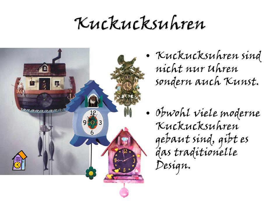der Schwarzwald Der Schwarzwald ist im Südwesten Deutschlands. Er ist wohlbekannt für... seine Berge seinen Ausblick seine Kirchetorte und seine Kucku