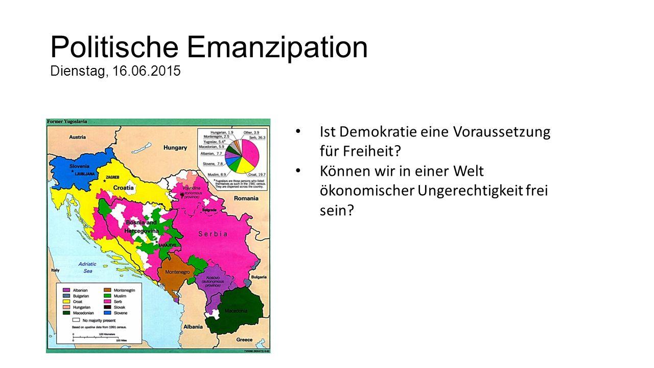 Gefangen aus politischen Gründen Mittwoch, 17.06.2015 Besuch des ehemaligen Gestapo-Gefängnisses in Köln: Was ist und was tut Amnesty International.