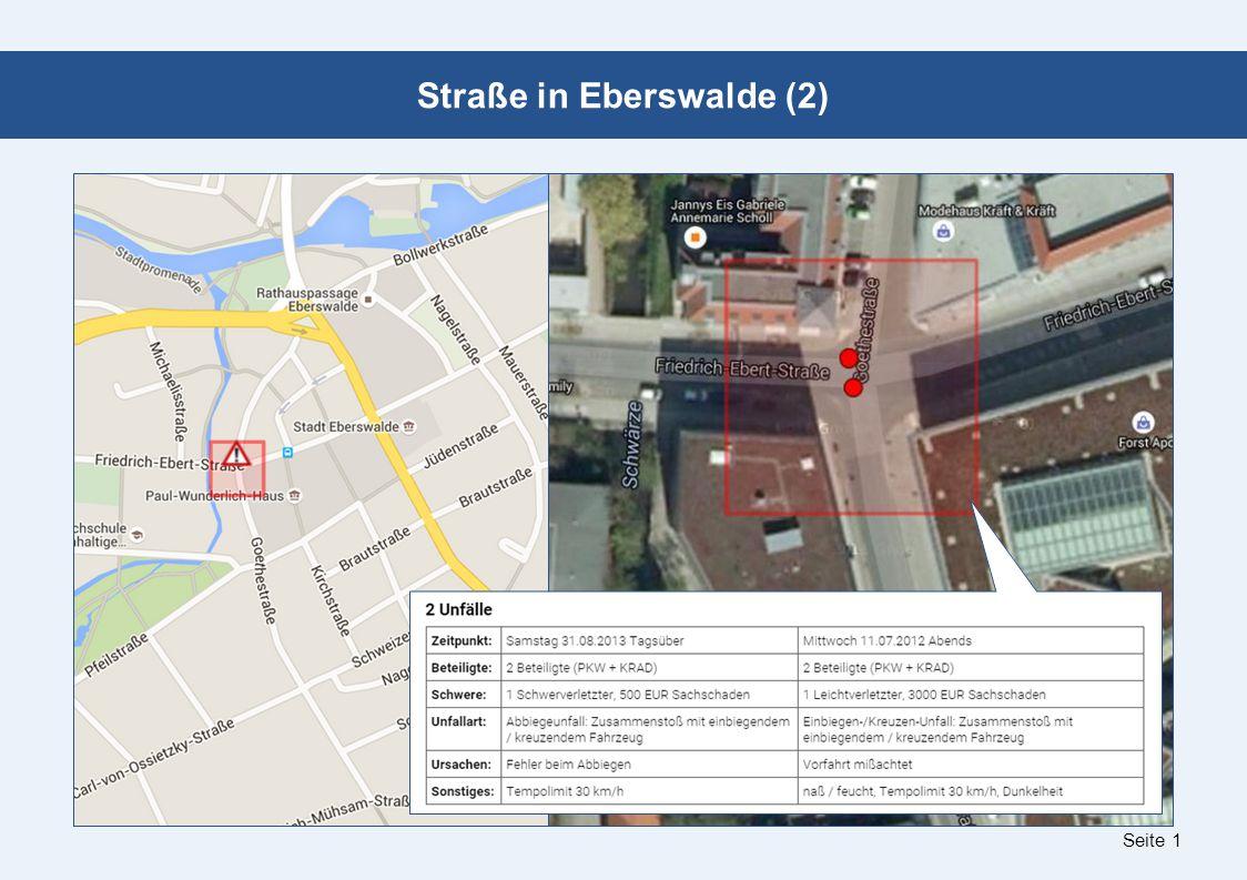 Seite 1 Straße in Eberswalde (2)
