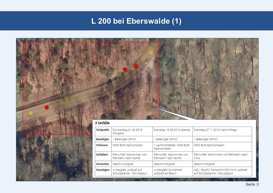Seite 3 L 200 bei Eberswalde (1)