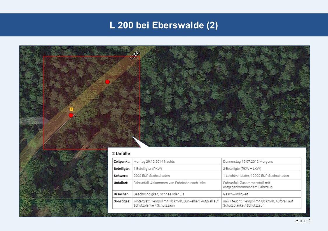 Seite 4 L 200 bei Eberswalde (2)