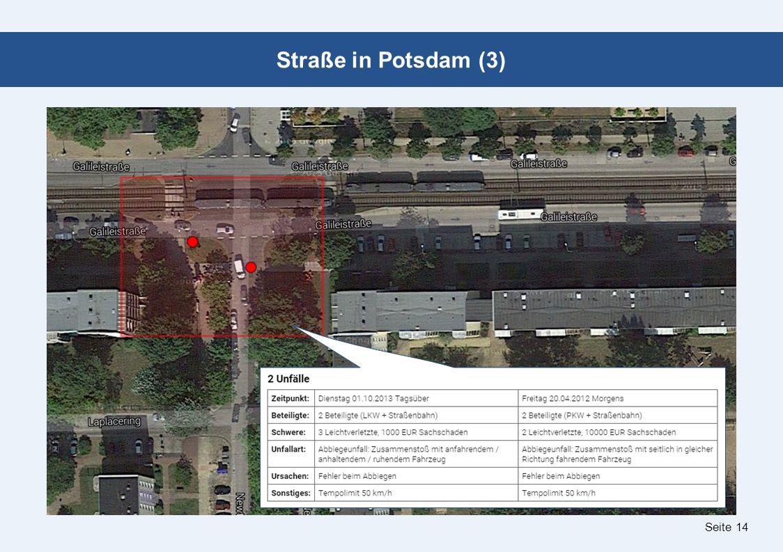 Seite 14 Straße in Potsdam (3)
