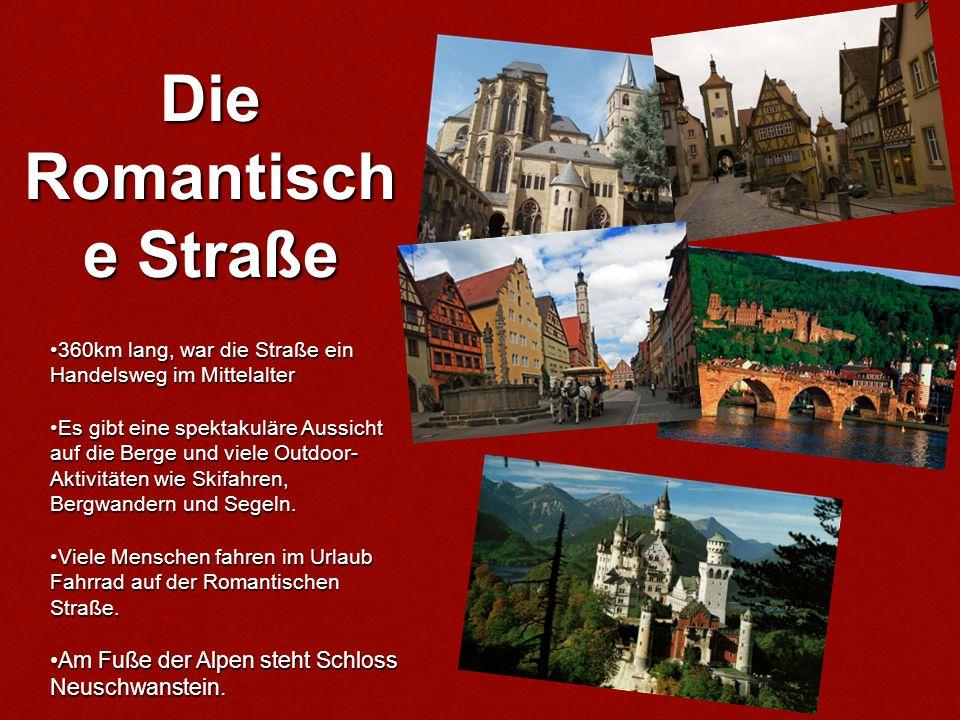 Würzburg Blick von der Marienberg Festung Die Marienberg Festung