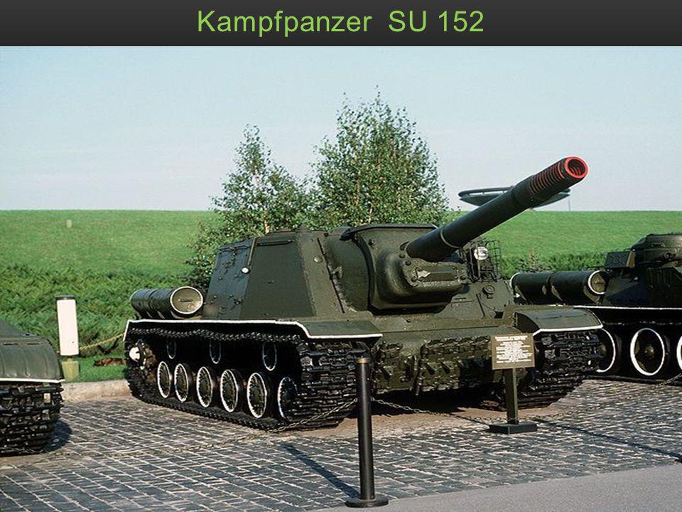 Kampfpanzer T 55 - Ukraine