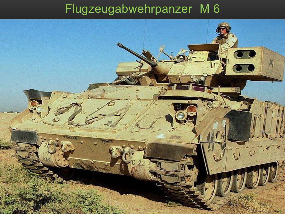 Kampfpanzer SU 152