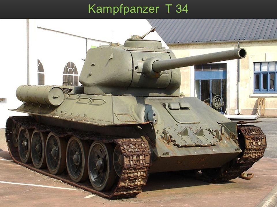 Flugzeugabwehrpanzer M 6