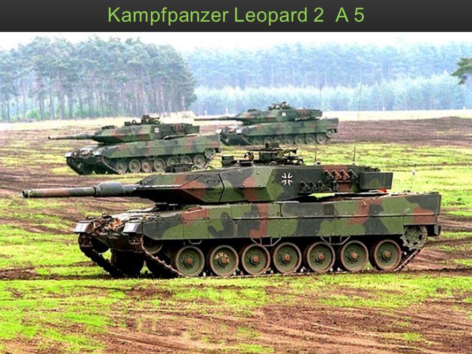 Kampfpanzer T 34