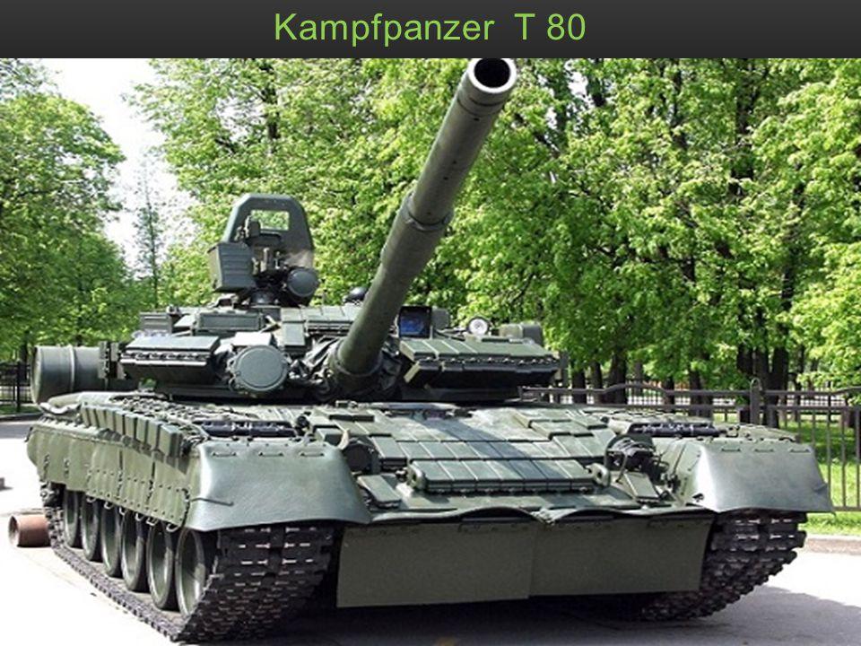 Kanpfpanzer M 47