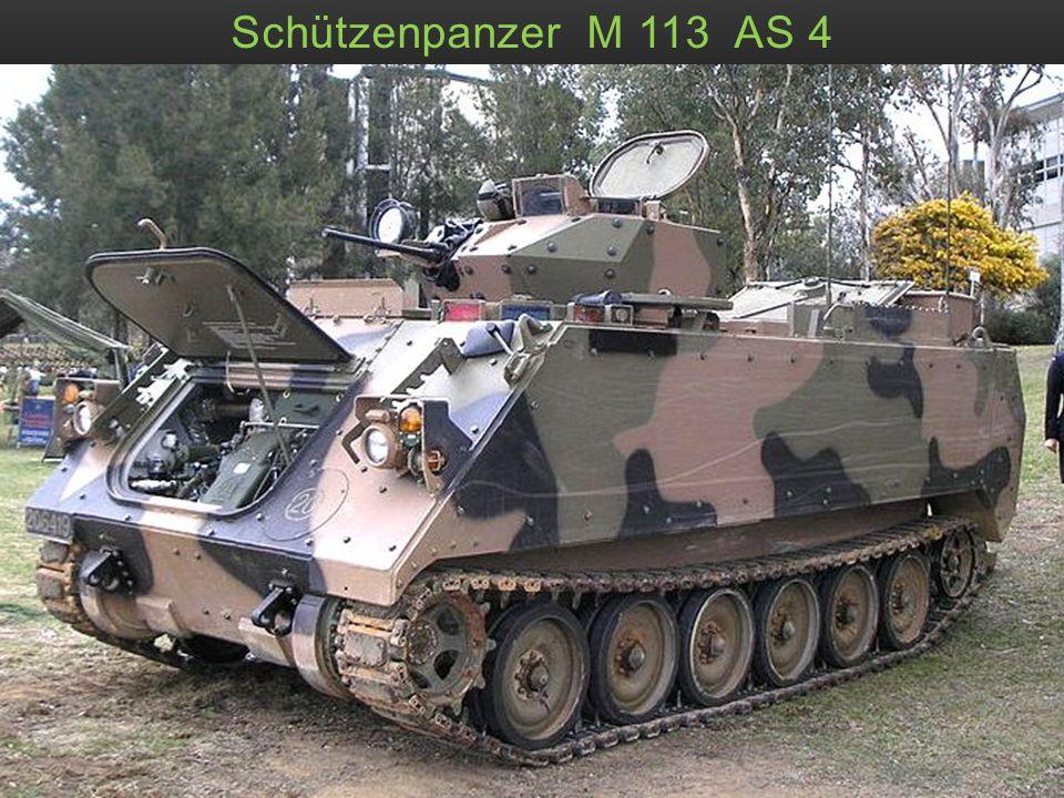 Raketenjagdpanzer Panther