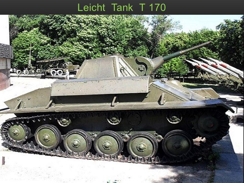 Schützenpanzer M 113 AS 4