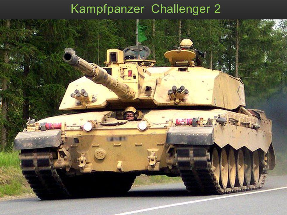 Leicht Tank T 170
