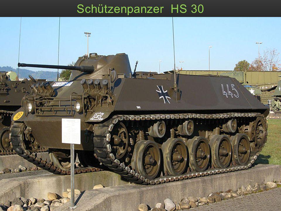 Kampfpanzer Challenger 2