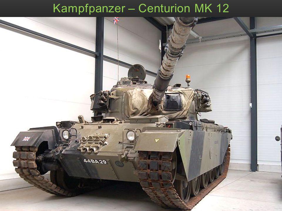 Russischer Kampfpanzer – 800-PX