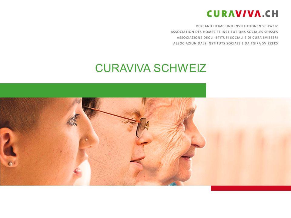 1 CURAVIVA SCHWEIZ