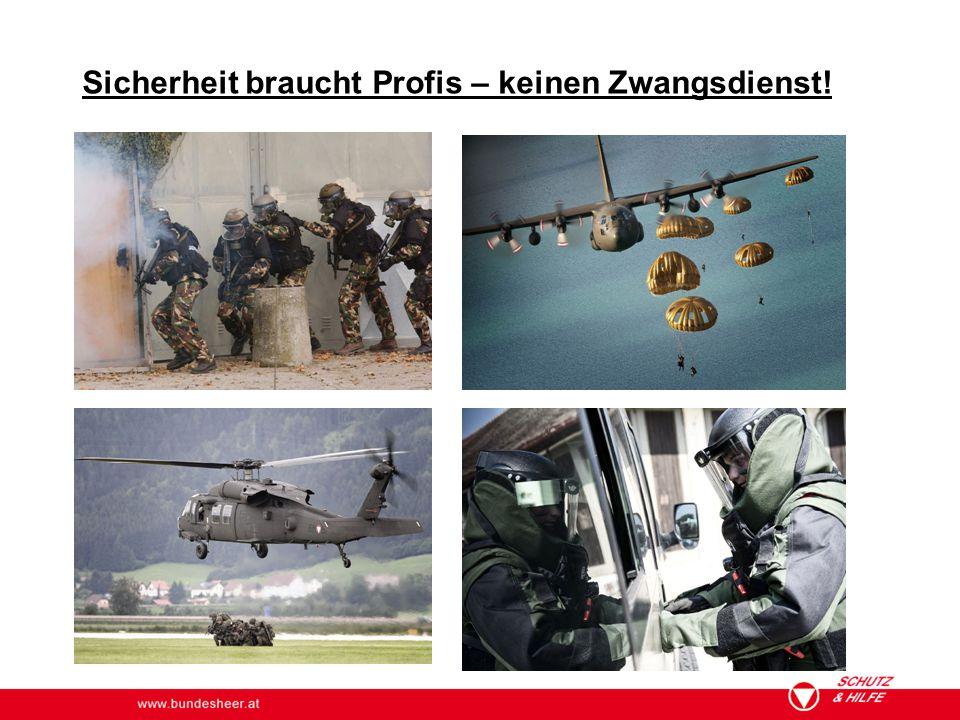 www.bundesheer.at  ca.2 Mrd.