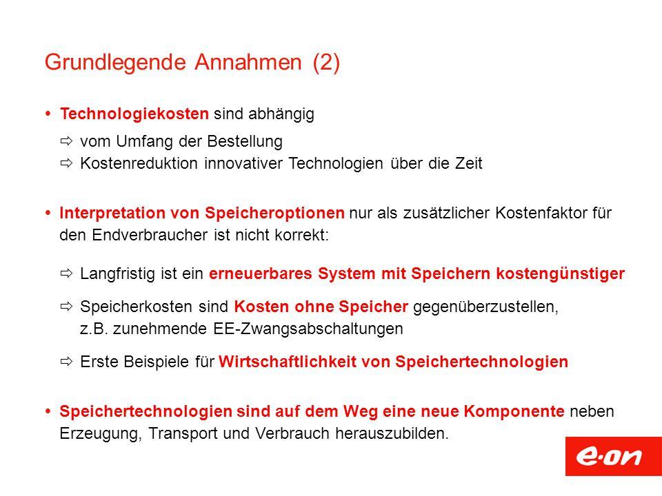 Power-to-Gas: Projekte in Deutschland Karte: Deutsche Energie- Agentur GmbH (dena 03/2015)