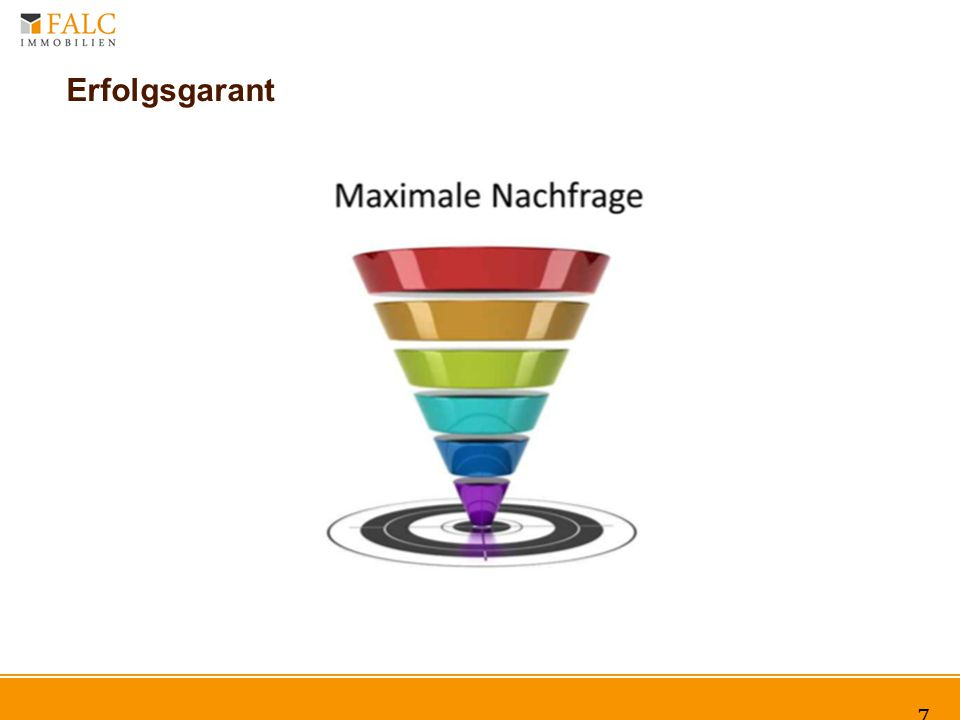 Preis Vermarktungs- Strategie Präsentation