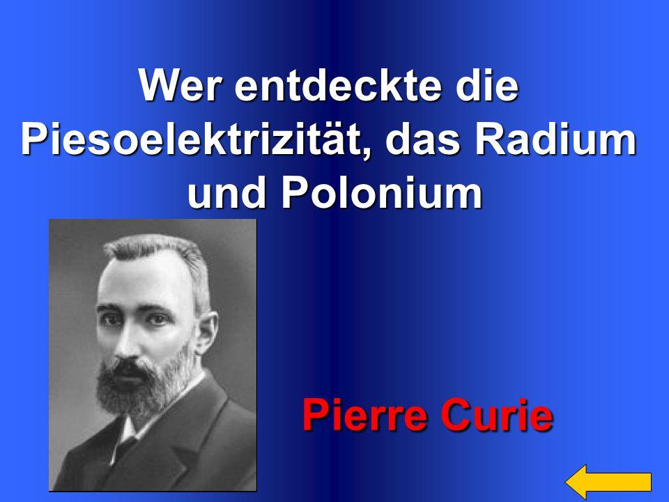 "Welchen amerikanischen Physiker nennt man ""Vater der Atombombe Julius Robert Oppenheimer"