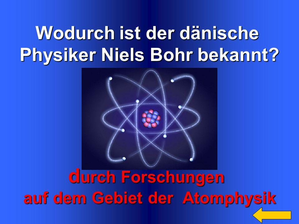 Wer entdeckte die Piesoelektrizität, das Radium und Polonium Pierre Curie Pierre Curie