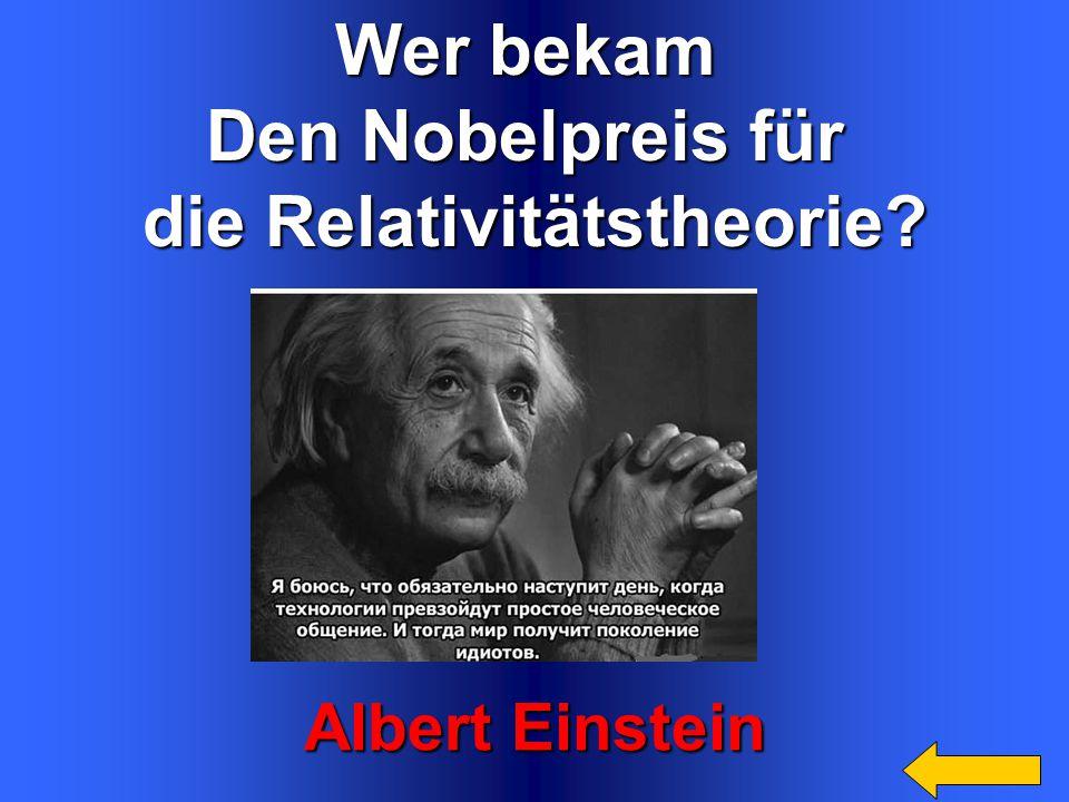 Wodurch ist der dänische Physiker Niels Bohr bekannt.