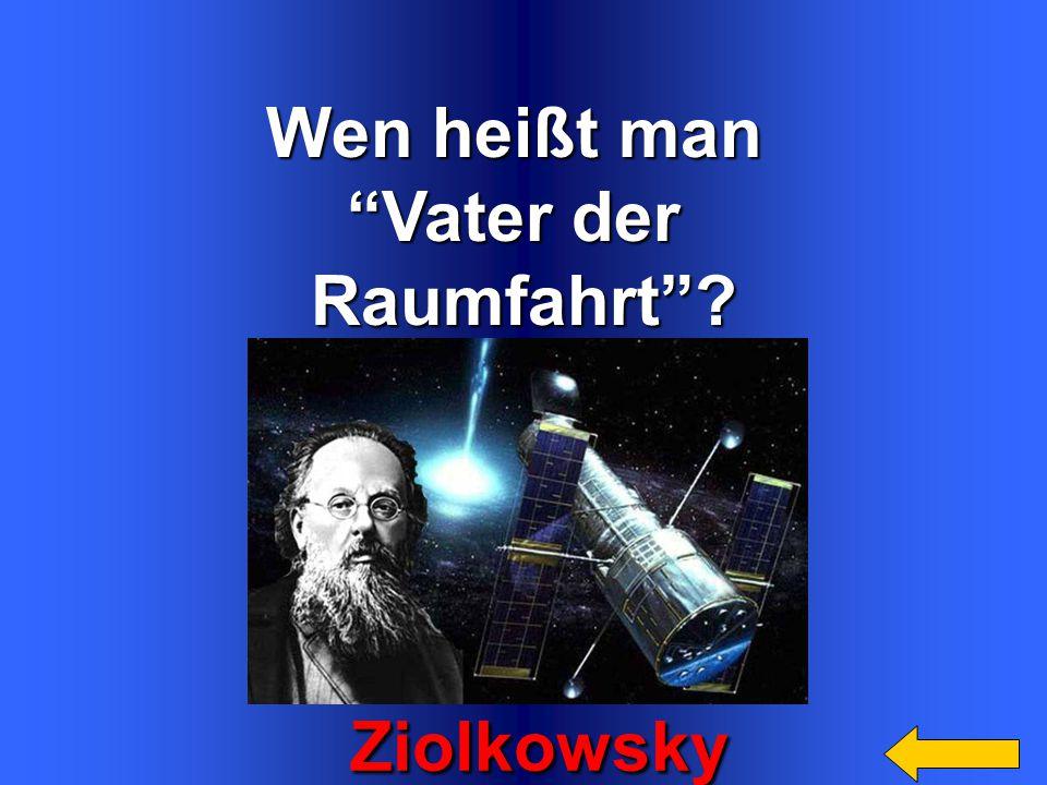 Wer bekam den Nobelpreis für die Grundlagenforschungen In der Sonnen- und Elektroenergetik.