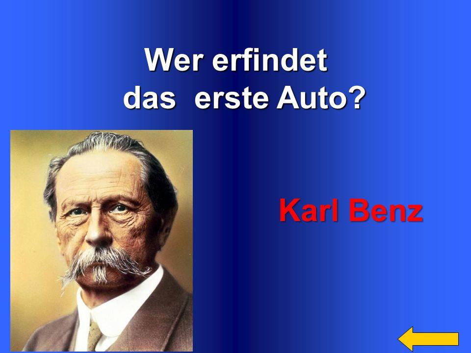 Die Mikrobiologie wurde von …… entwickelt. Robert Koch Robert Koch