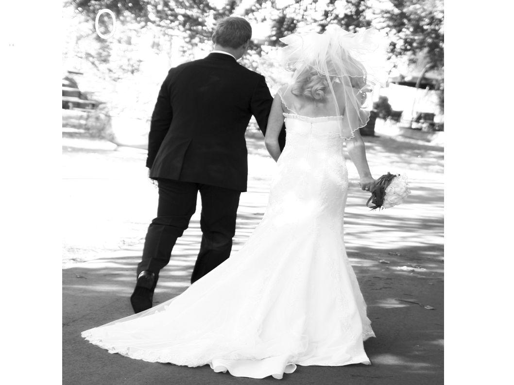 Epheser 5,5 Und ihr Ehemänner, liebt eure Frauen mit der- selben Liebe, mit der auch Christus die Gemeinde geliebt hat.