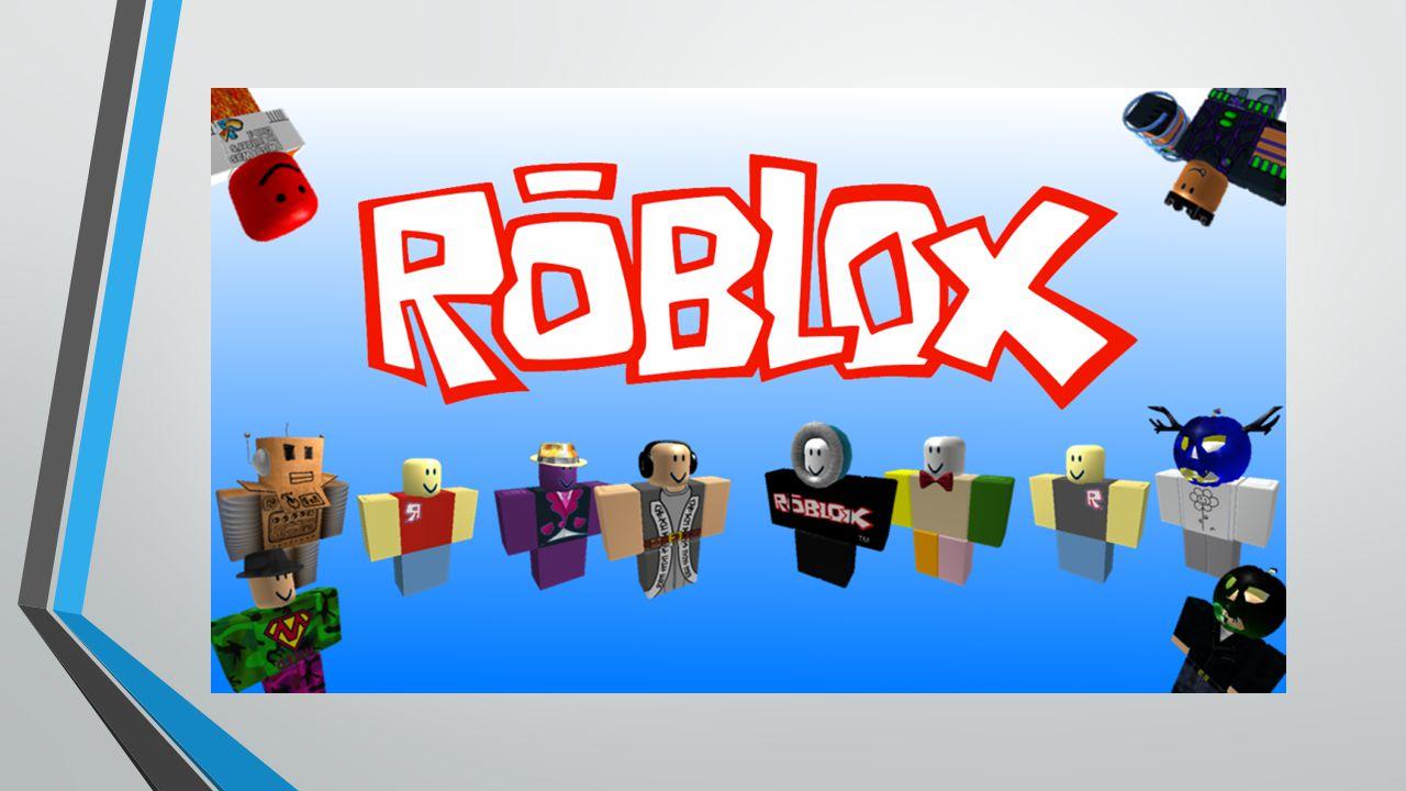 Roblox Entwickler: ROBLOX Corporation Plattformen: Windows, Android und IOS Minecraft-ähnliches MMORPG Lego-Bauklötzchen-Simulation Erstellung eines Avatars in Lego-Optik Eigene Welten generieren Kleinere Minispiele Import/Export Funktion für 3D-Modelle und Skriptbar Exportfunktion von 3D-Modellen in 3DS-Max bzw.