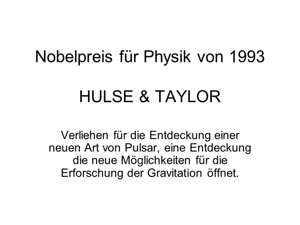 Funktionsweise: Ähnlich wie beim Michelson-Morley- Interferometer!!.