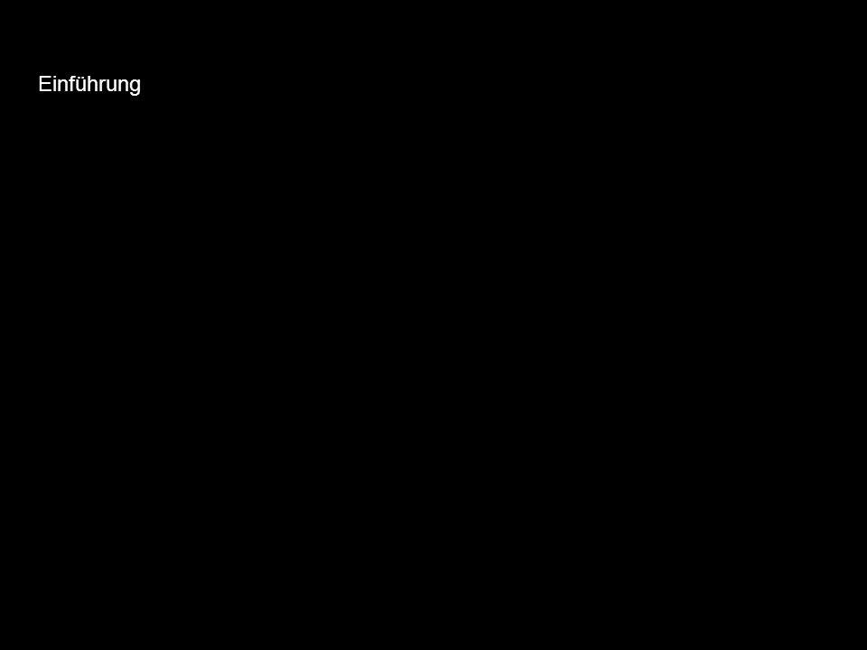 Cesare Ripa, Eifersucht (Gelosia) aus: Iconologia, zweite (illustrierte) Ausgabe, 1603 Gelosia Dipingesi la Gelosia col gallo in bracchio, perchè quest'animale è gelosissimo, vigilante, desto et accorto.L'ali significano la prestezza, et velocità de' suoi variati pensieri.