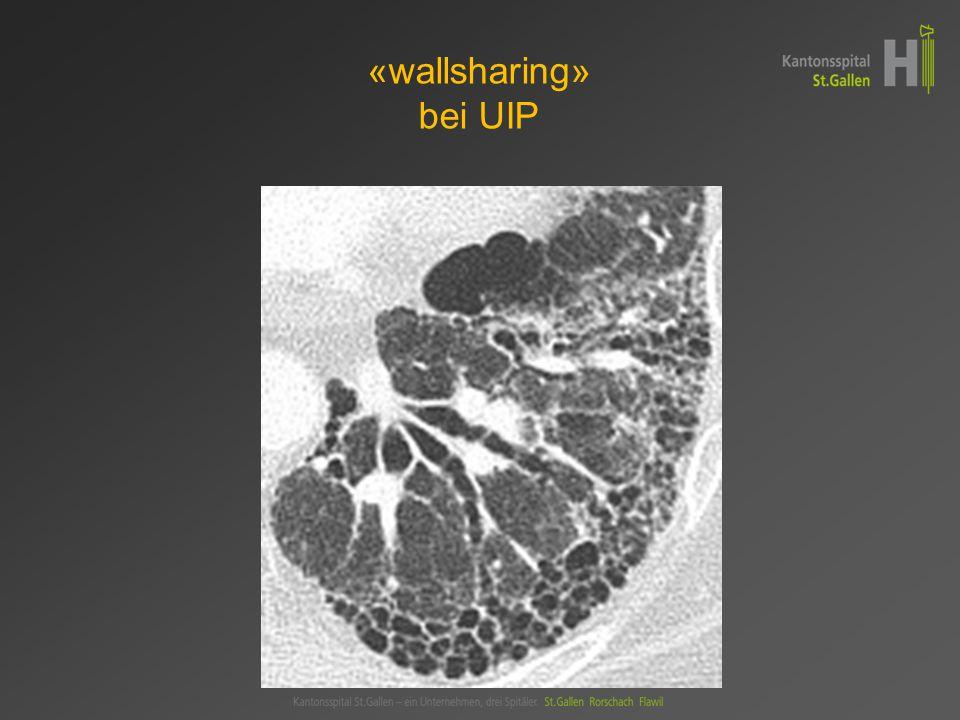 «wallsharing» bei UIP