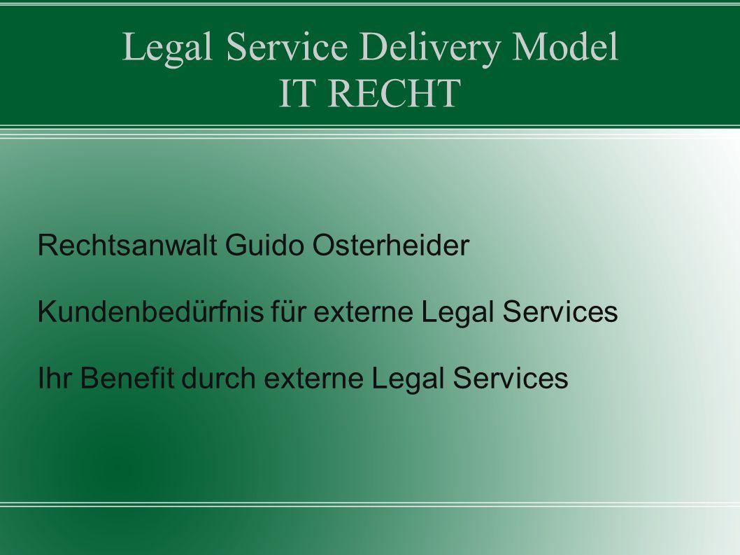 Guido Osterheider Rechtsanwalt Guido Osterheider Seitersweg 27 64287 Darmstadt Tel.: + 49 6151 981 97 97 Mobil: +49 171 19 36 552 E-Mail: info@Osterheider.orginfo@Osterheider.org www.osterheider.org