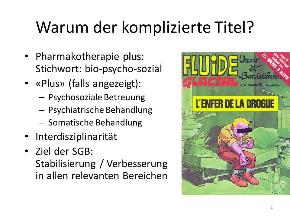 Spezialitätenliste (SL) Sevre-Long® Ret Kaps Morphini sulfas pentahydricus (2:1) Limitatio: Mittelstarke bis starke prolongierte Schmerzen…..
