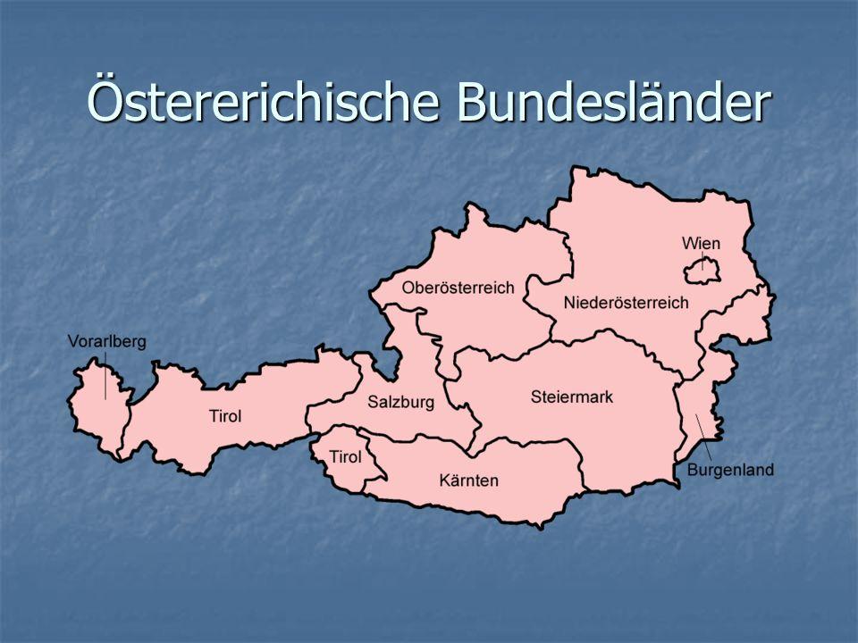 1.Richtig (r) oder falsch (f). 1. Deutschland besteht aus 16 Bundesländern.