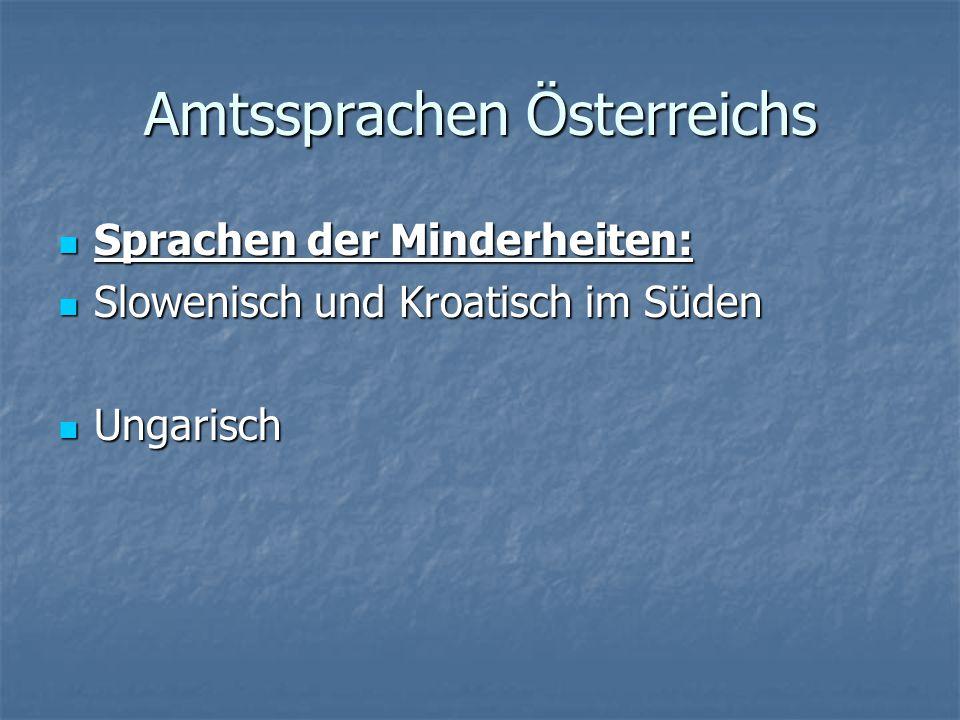 2.Korrigiere. 1. Österreich besteht aus 9 Kantonen.