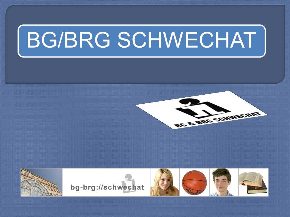 BG/BRG SCHWECHAT